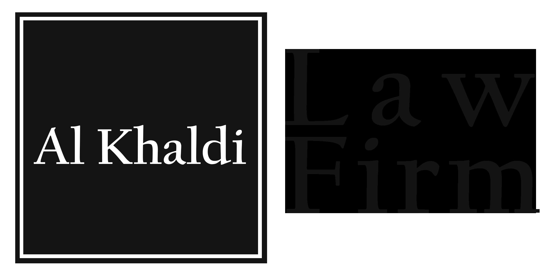 Alkhaldi Lawfirm